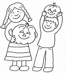 Kinder Malvorlagen Zum Drucken Malvorlagen Kostenlos Zum Ausdrucken Ausmalbilder