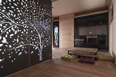individuelle wohnraumgestaltung deckenverkleidung und dekorative raumteiler und wandverkleidungen aus