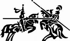 faber castell logo vector eps free