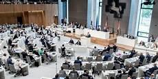 Neuer Feiertag Niedersachsen 2018 - neuer feiertag in niedersachsen landtag stimmt f 252 r