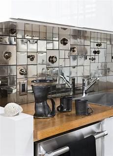 50 kitchen backsplash photo 14 of 49 in 50 brilliant backsplash ideas for your