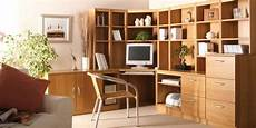 home office modular furniture modular home office furniture uk reclaimed pine furniture