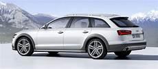 audi a6 allroad quattro 4g c7 3 0 tdi v6 245 hp