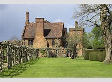 Hatfield, Hertfordshire   Wikipedia