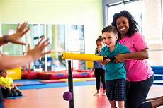 mental benefits of physical activity for kids