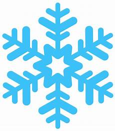 transparent background snowflake emoji snowflakes png snowflakes transparent background