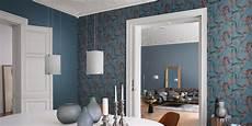 rasch tapeten papiers peints design modernes pour vos murs