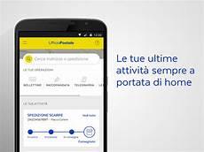 poste ufficio ufficio postale android apps on play