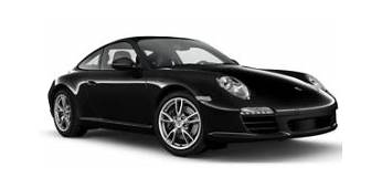 Porsche 911 Carrera S PDK 2010 Price Specs Review
