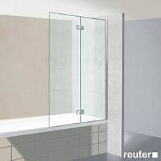 Duschfaltwand Für Badewanne - badewannenaufsatz duschwand f 252 r die badewanne kaufen bei