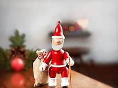 weihnachtsdeko sale weihnachtsdeko bis zu 42 reduziert connox winter sale