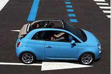 fiat 500 and 500c get new twinair 85hp two cylinder turbo
