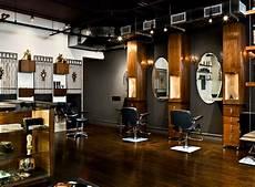 mobilier moderne design 201 pingl 233 sur salon coiffure