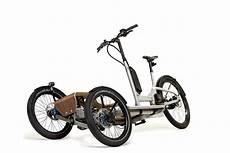 fahrrad neuheiten 2017 e bike neuheiten 2017 im 220 berblick ebike news de