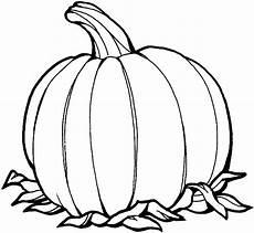 Malvorlagen Free Best Pumpkin Outline Printable 22937 Clipartion