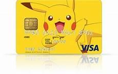 types de cartes bancaires bien choisir le type de sa cb