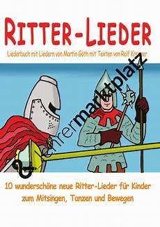 Malvorlagen Ritter Trenk Malvorlagen Ritter Trenk Kinder Zeichnen Und Ausmalen