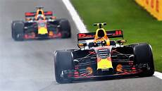 Bull Racing Formula One Team