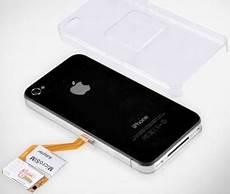 catharine mphee iphone 4 sim card template