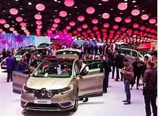 Salon De L Automobile Cardetour