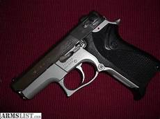armslist for sale smit wesson 6906 9mm