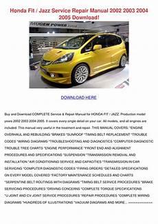 automobile air conditioning repair 2003 honda insight transmission control honda fit jazz service repair manual 2002 2003 2004 2005 download by daniel issuu
