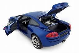 Lotus Europa S  Les Tarifs Actualit&233 Automobile
