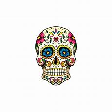 mexican sugar skulls blue turtles a manufacturer and