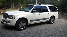 car maintenance manuals 2007 lincoln navigator l auto manual find used 2007 lincoln navigator l 4wd in carmel new york united states for us 21 000 00