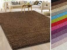 shaggy teppich auf mass barcelona schutzmatten ch