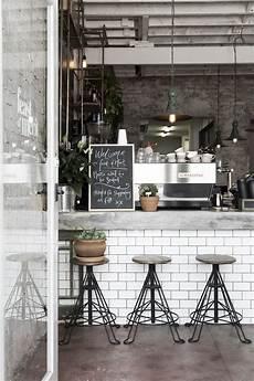cuisine style bar inspiration places cafe design coffee shop design