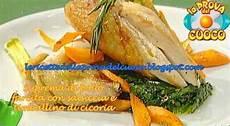 suprema di pollo suprema di pollo farcita con salsiccia e timballino di
