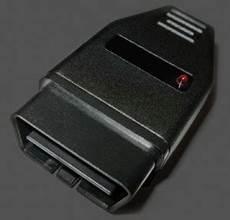 programmation clef de voiture products renault key programmer v1 4
