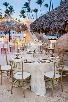 18 stunning wedding reception decoration ideas to steal elegantweddinginvites com blog