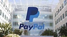 Paypal Les Paiements Entre Particuliers D 233 Sormais Gratuits