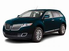 how cars run 2013 lincoln mkx electronic toll collection 2013 lincoln mkx reviews ratings prices consumer reports