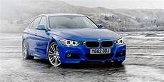 bmw 330d m sport sports car comfortable cruiser and