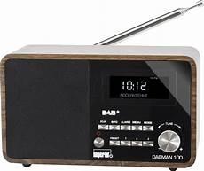 dab radio preisvergleich die besten angebote kaufen