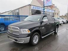 Up Americain Occasion Le Bon Coin Vieux Up Ford