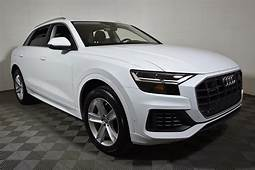 Audi Q3 2019 Nano Grey  Cars Review Release Raiacarscom