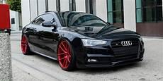 Audi A5 Targa M130 Gallery Mht Wheels Inc