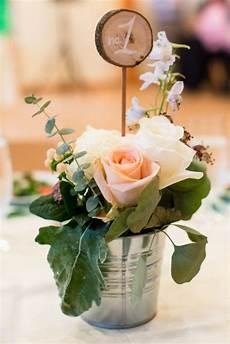 Low Cost Wedding Flowers