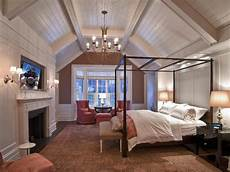 Bedroom Ideas For With Lights by Bedroom Lighting Styles Pictures Design Ideas Hgtv