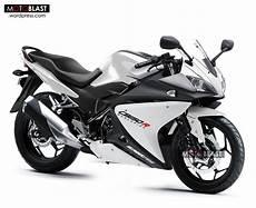 Modifikasi Motor Cb 150 by Kumpulan Modifikasi Sepeda Motor Cb 150 R Terbaru
