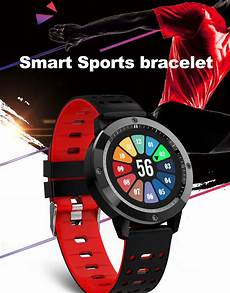 Bakeey Fashion Number Display Multi Sport by Cf58 Smart Wristband Fitness Activity Tracker Bracelet