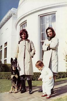 55 best images about bouvier canfield radziwill ross american style icon pinterest