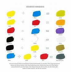 farben mischen online 20 besten ideen farben mischen tabelle beste wohnkultur