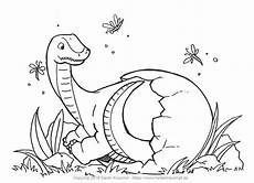 Ausmalbilder Dinosaurier Ausmalbild Dino Cosmixproject