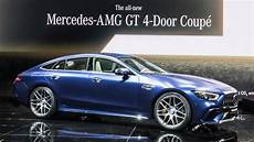 new 2019 mercedes amg gt 4 door coupe price exterior 2019 mercedes amg gt 4 door coupe storms geneva with 630 hp