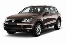 Location Longue Duree Voiture Lld Sans Apport Volkswagen